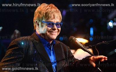 Elton+John+cancels+Alabama+concert+due+to+%27medical+reasons%27