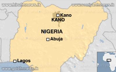 Kano+blasts%3A+Nigerians+killed+at+bus+station