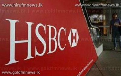 HSBC+mulls+thousands+more+job+cuts%3A+report