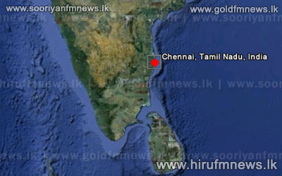 Chennai+travelers+requested+to+notify+high+commission+during+travel