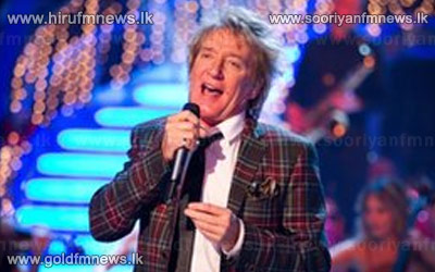 Rod+Stewart+to+release+new+material+++