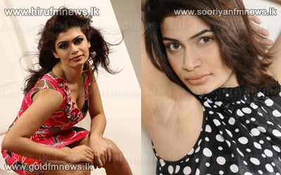 Hirunika+who+assaulted+a+businessman+arrested