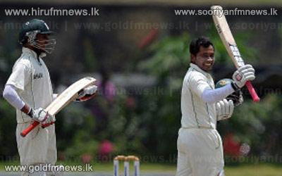 Mushfiqur+wants+Bangladesh+to+play+more+Tests+++