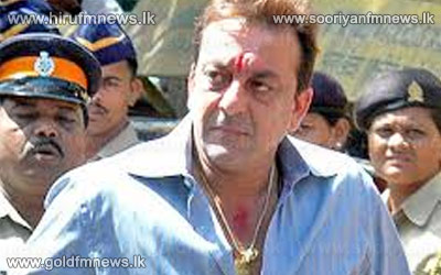 Bollywood+actor+Sanjay+Dutt+gets+5+years+in+jail+in+1993+Mumbai+serial+blasts+case+++