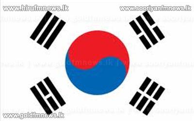 South+Korea+wants+to+re-enter+Sri+lanka.+++