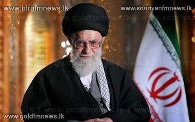 Iran+leader+hints+at+first+direct+US+nuclear+talks