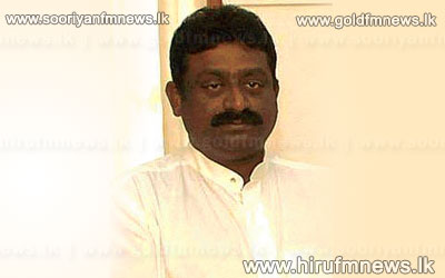 Minister+Thondaman+visit+Chief+Prelate+of+the+Asgiri+chapter+-++condemns+Tamil+Nadu+attack+++