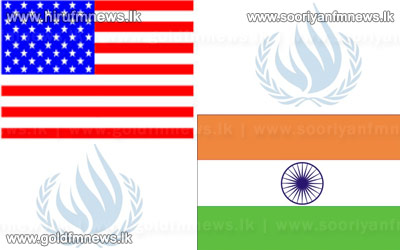 America+rejects+Indian+amendments+to+proposal+against+Sri+Lanka+++
