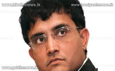 India+should+strive+to+become+a+force+once+again+-+says+former+skipper+Ganguly+++