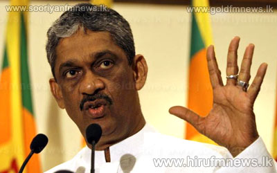 Alliances+within+current+opposition+unsuccessful+says+Sarath+Fonseka