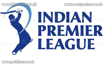 Request+to+vacate+IPL+tournament+from+Chennai