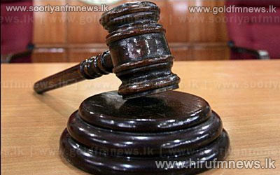 Suspension order on committee appointed to probe corruption in Kelaniya prolonged