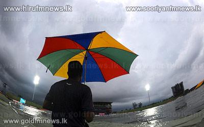 2nd+ODI+between+Sri+Lanka+and+Bangladesh+abandoned