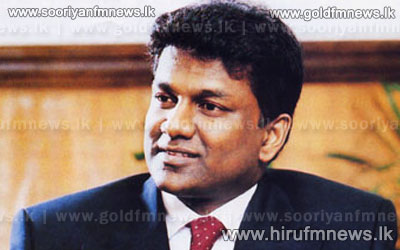 Nomination of Thilanga Sumathipala rejected
