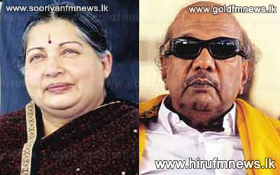 Monks+request+for+audience+with+Jayalalitha+%26+Karunanidhi