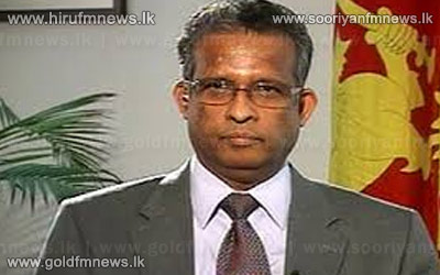 Drawing politic to sports is unfortunate; says Sri Lankan high commissioner in India.