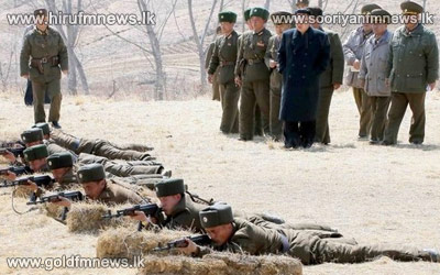 North+Korea+%27combat+posture+to+hit+US%27++++++