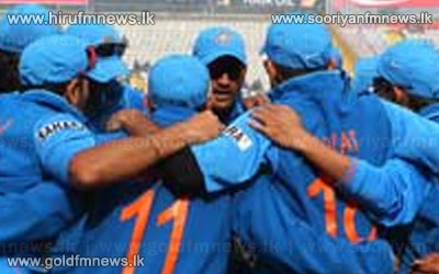 Team+India+maintained+top+position+in+the+latest+ICC+ODI+ranking+++