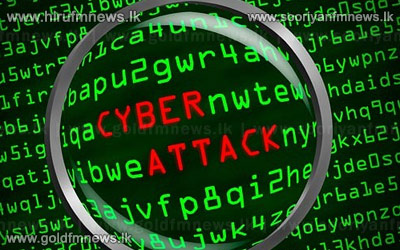 Cyber+attacks+slowing+Internet