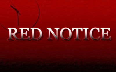 Red+notice