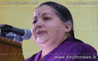 Stop+protests+against+Sri+Lanka+-+request+from+Jayalalitha
