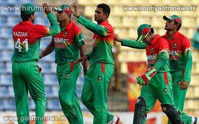 Sri+Lanka+v+Bangladesh+3rd+ODI%3A+Bangladesh+win+thriller+to+level+series