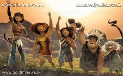 The+Croods+top+US+box+office+chart