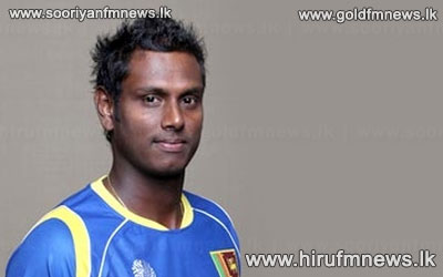 Angelo+Mathews+named+Pune+Warriors+captain+for+IPL+6