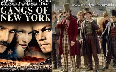 Scorsese+to+make+%27Gangs+of+New+York%27+TV+series