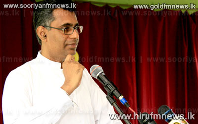 Minister+Patali+says+Sinhalese+and+Muslims+driven+out+of+the+North+should+be+resettled