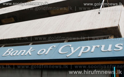 Bank+of+Cyprus+big+depositors+could+lose+up+to+60%25+++