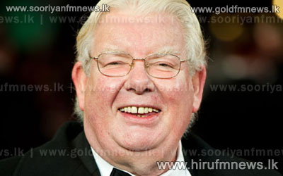 Potter+and+Withnail+actor+Richard+Griffiths+dies+++