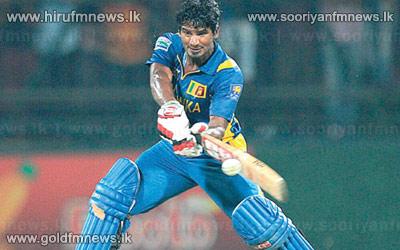Kusal+Janith+stars+as+Sri+Lanka+beat+Bangladesh+++