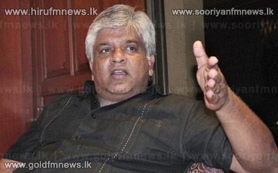 +Tamil+Nadu+politicians+are+fooling+public+says+Arjuna+Ranatunga+++