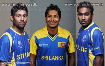 10+players+including+Sangakkara%2C+Mahela+%26+Dilshan+decide+to+take+part+in+IPL%3B+India+is+much+more+than+Chennai+%26+Tamilnadu+says+Sangakkara