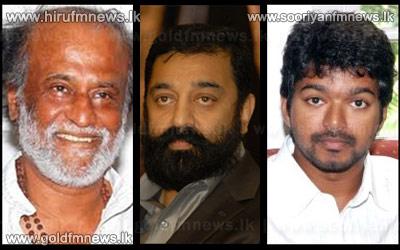 Tamil+Nadu+artists+in+a+fast+against+Sri+lanka+today+++