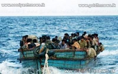 Sri+Lankan+immigrants+to+Australia+decrease++++++