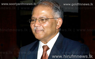 Sri+Lankans+safe+in+India+-+says+Indian+High+Commissioner++++++
