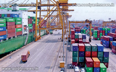 A+port+trade+union+refuses+cargo+unloading+of+Tamil+Nadu+vessels%3B+ports+authority+has+not+made+such+a+decision+says+Chairman.