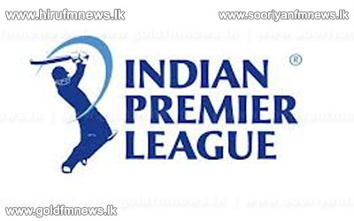 Indian+court+issues+instructions+to+file+a+case+against+IPL+organizers