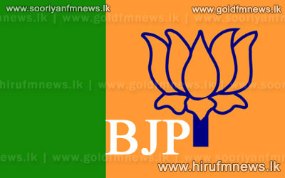 BJP+Leader+says+India+Should+abstain+from+participating+in+CHOGM