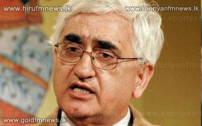 Earnest+concern+on+Sri+Lankan+Tamils+problems%3B+says+India.+++