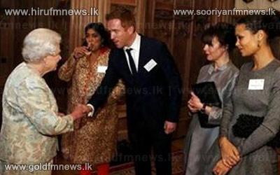 Queen+Elizabeth+II+honored+for+supporting+UK+film