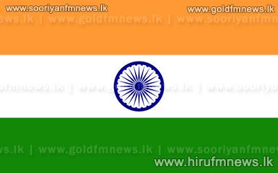 Indian+parliamentary+delegation+to+Sri+Lanka+++