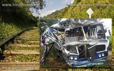 Bus+driver+and+Conductor+involved+in+Yangalmodara+accident+given+death+sentence