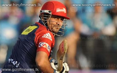 Virender+Sehwag+to+sit+out+today%27s+IPL+match.+++