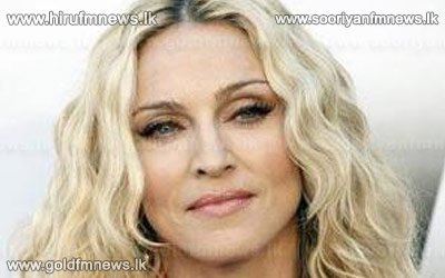 Madonna+raises+funds+for+education