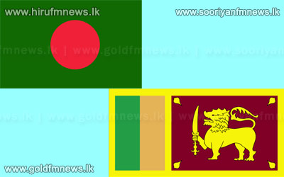 Opportunity+for+potential+enhanced+trade+between+Sri+Lanka+and+Bangladesh