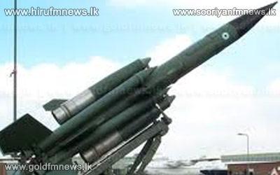 North+Korea+tension+prompts+US+missile+test+delay+++