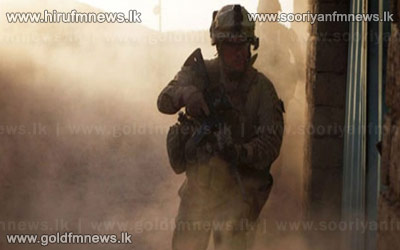Afghanistan+bomb+kills+Nato+personnel+in+Zabul+++